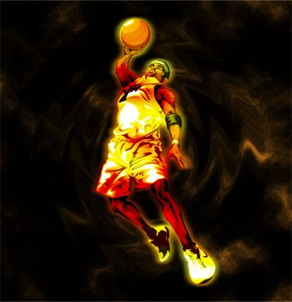 バスケットボールの画像 p1_13